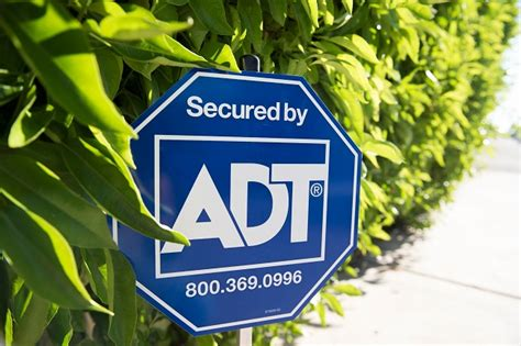 adt in the woodlands home security deals packages