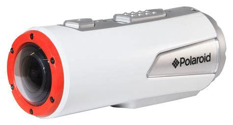 Kamera Underwater Samsung kamery sportowe i akcesoria kamera sportowa hd polaroid xs100 systembank