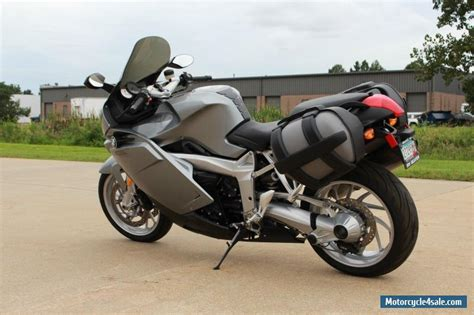 2006 bmw k series for sale in canada