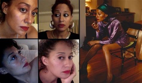 tracee ellis ross lipstick blackish 1000 images about tracee ellis ross on pinterest diana