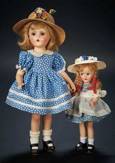 composition doll collecting 1000 images about vintage madame dolls on