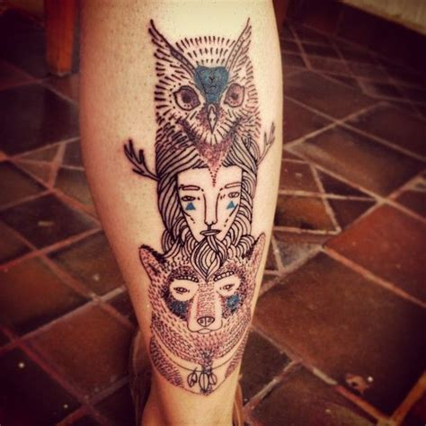 375 best images about owl on pinterest owl skull tattoos