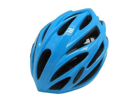 best bicycle helmet best road bike helmet for au b091
