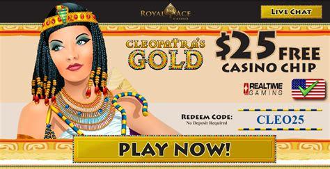 casino mobile mobile casino no deposit bonus march 2018