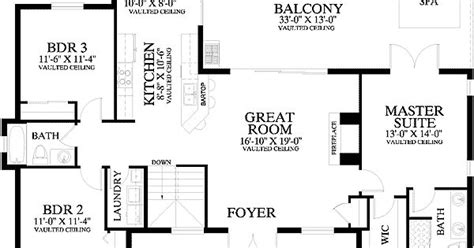 empress gt nelson homes floor plans search results plan 24084bg house micro house plans and micro house
