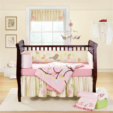 le linge de lit b 233 b 233 44 id 233 es qui vont vous inspirer