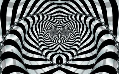 imagenes ilusion optica psychedelic art id 82605 art abyss