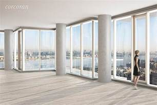 cost of floor to ceiling windows corcoran 56 leonard st apt 39 west tribeca real estate