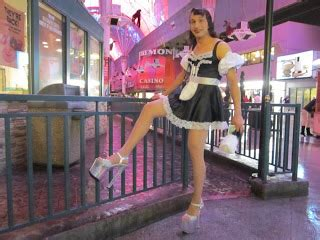 transgender stores in las vegas my passion as a cross dresser
