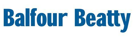 Balfour Beatty ? Logos Download