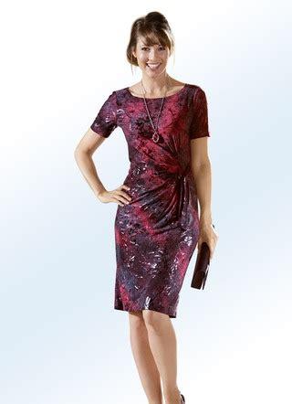 swing modelle abendkleider festliche abendkleider f 252 r einen tollen auftritt zu