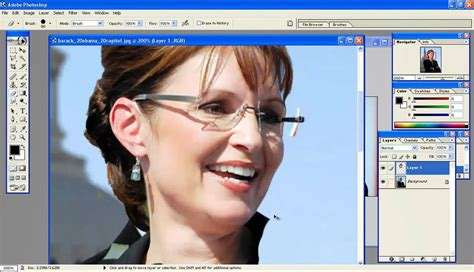 remove and replace heads in photoshop doovi