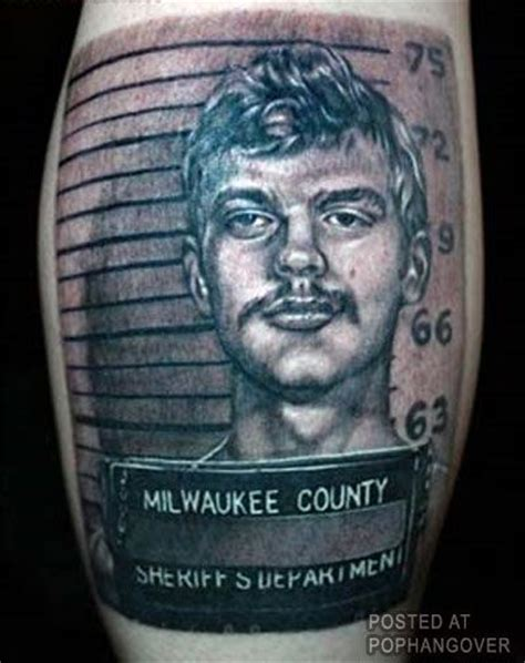 fucked up tattoos 12 best images about messed up tattoos on time