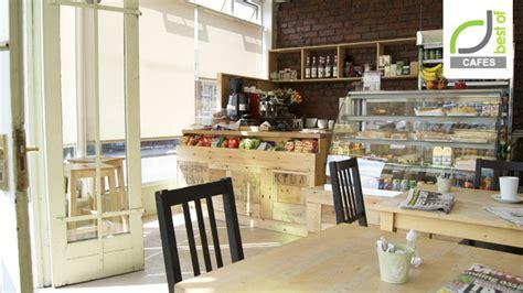 cafe interior design uk minimalism 187 retail design blog