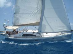 a class catamaran for sale victoria catana 50 ocean class catamaran yacht rental with web s