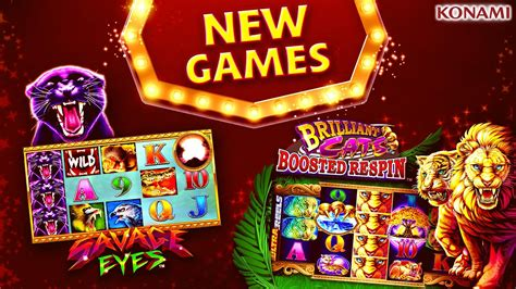 slots for android konami slots free vegas casino slot machine android apps on play