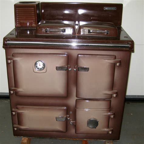 Oven Signora New Royal reconditioned stoves ranges for sale solid fuel