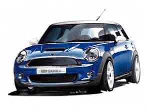 carbodydesign