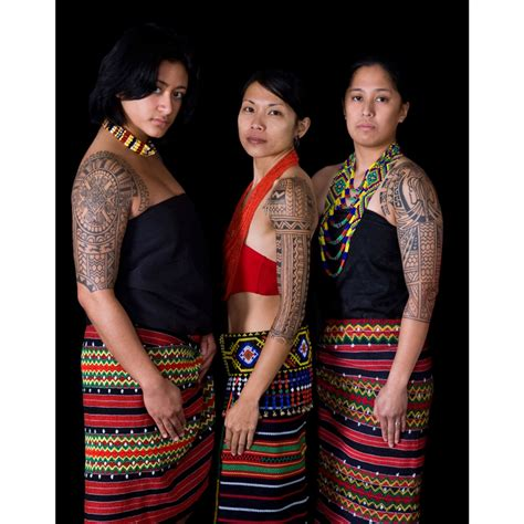 tattoo prices in philippines kalinga tattoo