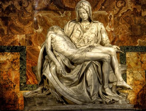 epph michelangelo sculpture image gallery top michelangelo pieta sculpture virgin images for