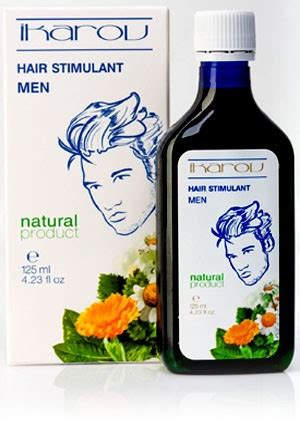 hair growth stimulants for women oil hair growth stimulants for dermal an concentrated new