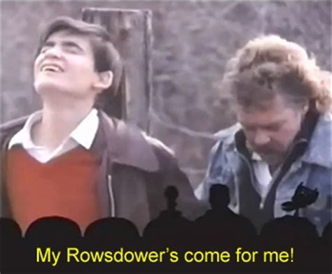 Rowsdower Meme - 17 best images about mst3k on pinterest funny friday