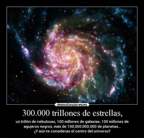 imagenes del universo chidas usuario jooody 15 desmotivaciones