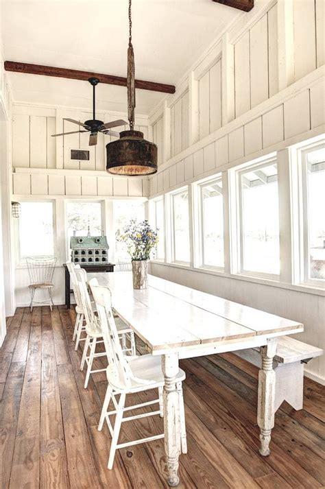modern farmhouse  easy farmhouse interior design ideas