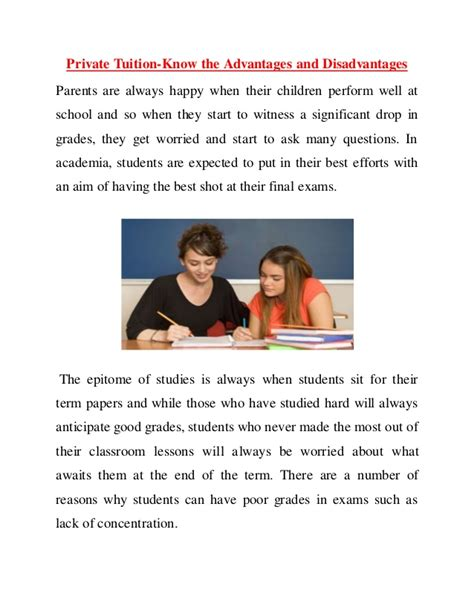 Lowering College Tuition Essay by Benefit Of Tuition Essay Gcisdk12 Web Fc2