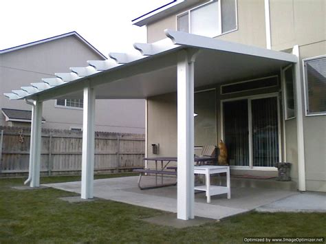 backyards by design patio cover gallery backyard by design