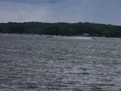 pontiac lake mi pontiac lake waterfront homes white lake twp oakland