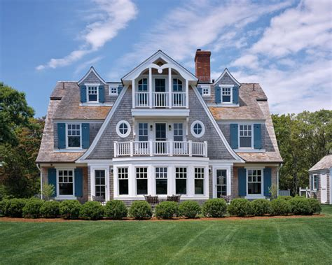 polhemus cookie policy morris island guest house exterior boston