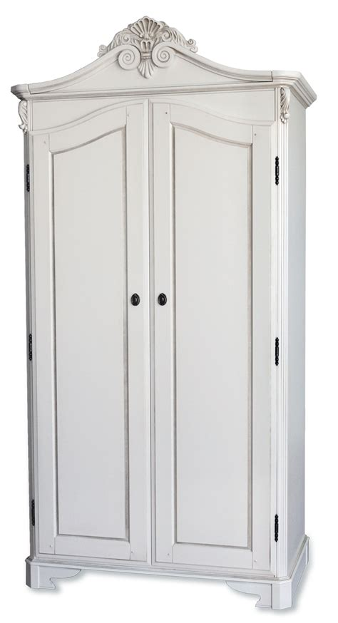 Wardrobe Manufacturers Uk by Furniture For Modern Living Furniture For Modern Living