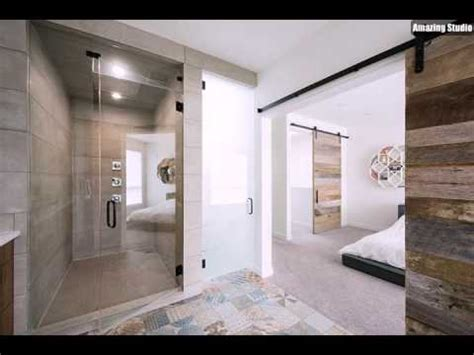 Schlafzimmer Mit Bad Und Ankleide by Moderne Badezimmer Verbunden Mit Dem Schlafzimmer Mit