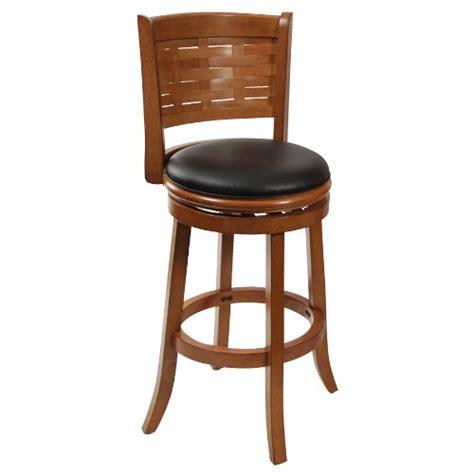 boraam 71742 florence pub table 42 inch cappuccino boraam buy boraam products online in uae dubai abu