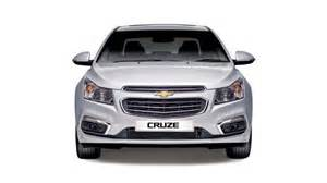 chevrolet cruze price in bangalore get on road price of