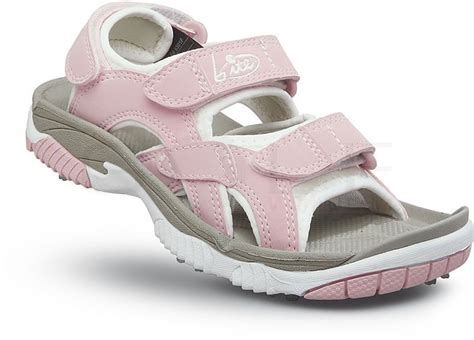 womens golf sandals bite x golf womens golf sandals discount golf world