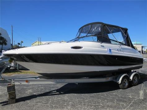regal boats merchandise boats for sale in wilmington north carolina used boats