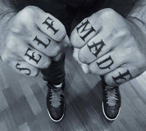 tattoo fonts knuckles 25 best ideas about knuckle tattoos on finger