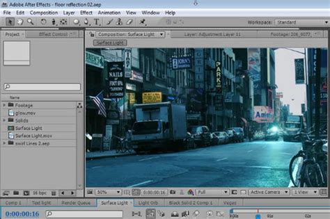 after effect basic tutorial pdf blog archives executivesokol