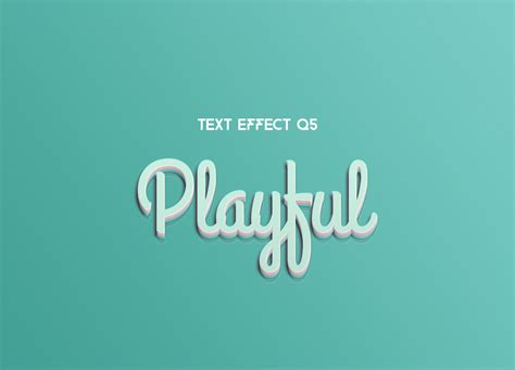 with effects photoshop text effects pack