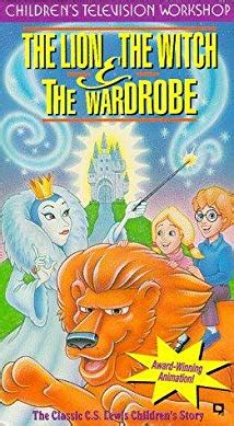 The The Witch And The Wardrobe 1979 - the the witch the wardrobe tv 1979 imdb