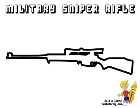 army sniper coloring pages fearless army coloring toy soldiers army free navy