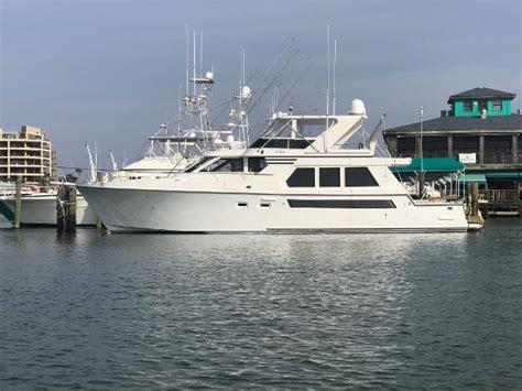 tollycraft boats  sale boatscom