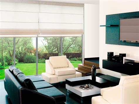 persianas bogota precios dekoracel f 225 brica de cortinas y persianas bogota 1 391