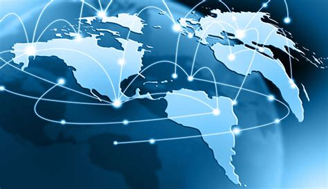 world information tpp to criminalize information the daily bell