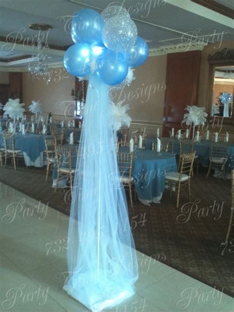 tulle draping 16 best tulle draping images on pinterest draping tulle