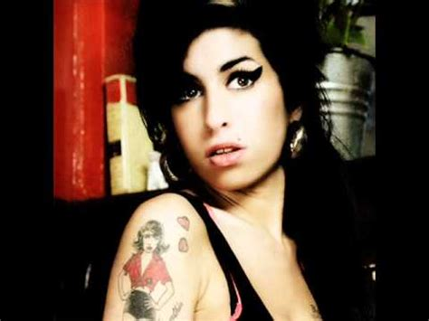 Winehouse Has Said Yes Yes Yes To Rehab by Winehouse Rehab Official