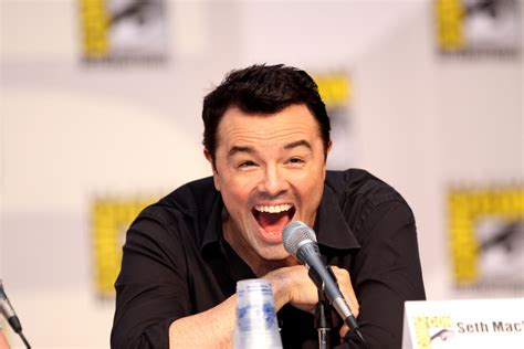 seth macfarlane yahoo seth macfarlane seth macfarlane on the american dad