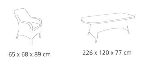 design 187 comedor 8 sillas medidas las mejores ideas e